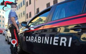 Sorpresa a rubare in un supermercato di Montepaone, arrestata 26enne romena