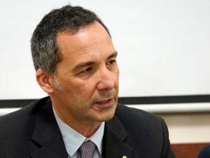 Chirillo (Confesercenti Catanzaro): locali sfitti, il Governo blocca le agevolazioni