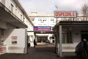Donna muore dopo dimissioni dall'ospedale di Vibo Valentia, aperta inchiesta
