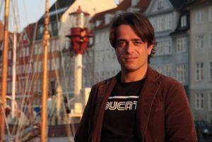 Dichiarata la morte cerebrale per Giuseppe Nicoletti, coinvolto col padre in un incidente stradale