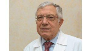 Addio al prof. Migliaccio, il dietologo catanzarese volto noto della tv