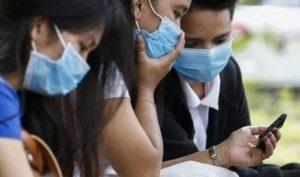 Coronavirus, il governo dichiara lo stato di emergenza per sei mesi