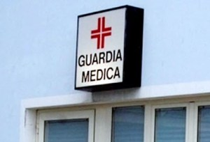 Chiusura Guardie mediche, dichiarazione del sindaco di Santa Caterina Jonio