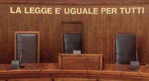 """Inchiesta della DDA """"Quinta Bolgia"""" su Asp Cz e ambulanze. Chiesto il rinvio a giudizio per 15 persone"""