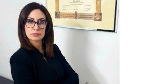 Sentenze pilotate in cambio di soldi e sesso, torna in libertà l'avvocatessa Tassone