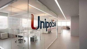 UnipolSai assume diplomati e laureati