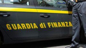 Gestiva supermercati al Nord Italia, arrestato imprenditore calabrese per bancarotta fraudolenta