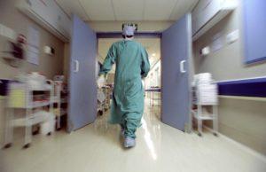 Sanità Calabrese, cittadini sull'orlo di una crisi di nervi