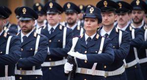 Concorso Ministero dell'Interno: Bando Polizia di Stato 2020 per 1.650 Allievi Agenti, aperto ai civili
