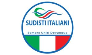 """Coronavirus – 300 dipendenti dell'ASP di Crotone in malattia. Sudisti Italiani: """"Vergognatevi!"""""""