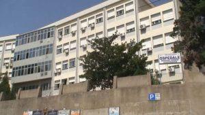 Riunione sulle criticità del reparto di pediatria dell'ospedale di Soverato
