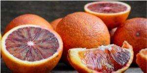 Rosarno solidale, quintali di arance e kiwi spediti a Bergamo