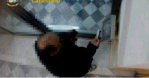 """Codacons: Tre componenti dell'ufficio antimafia dell'Asp di Catanzaro coinvolti nell'inchiesta """"Cartellino rosso"""""""