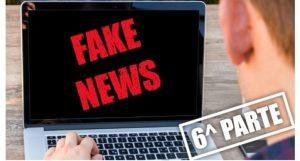 Covid-19, le nuove fake news smentite dal Ministero della Salute