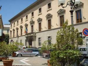 Coronavirus, Catanzaro: nuova ordinanza sulla Fase 2 in vigore dal 4 al 17 Maggio