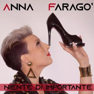 Nuovo video per Anna Faragò. In estate il tour in tutta la Calabria
