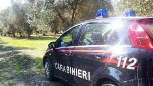 Con l'auto in panne turiste si perdono in campagna, soccorse dai Carabinieri