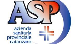 Situazione Suem 118 e ASP, il consigliere regionale Pd Libero Notarangelo incontra il prefetto Latella