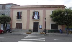Santa Caterina dello Ionio – Cinque milioni di euro di investimenti, approvato il bilancio in consiglio comunale