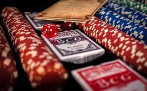 La storia del Blackjack, dalle origini ai casino online