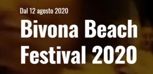 Torna il Bivona Beach Festival, la tre giorni di sport e divertimento in spiaggia