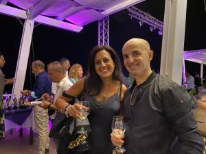 A Montepaone la voce delle imprese: alla Calabria serve una brand identity