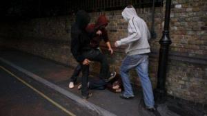 Rissa vicino Roma: 21enne ucciso a calci e pugni. 4 fermati