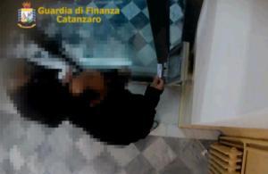 Inchiesta su assenteismo a ospedale Pugliese e Asp Catanzaro, chiesto il rinvio a giudizio per 58 indagati