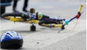 Tragedia per una giovane coppia di Catanzaro a Firenze, figlio di 2 anni muore colpito da un'auto