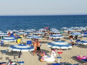"""Stagione turistica """"positiva"""" per Riviera e Borghi degli Angeli"""