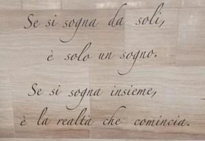 """Soverato – Venerdì 6 Novembre inaugurazione del centro ludico-ricreativo """"Ali di Cristallo"""""""