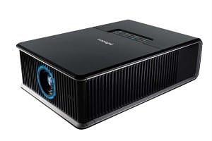 'Ενοικίαση σετ projector FULL HD και πανιού έως 350 θεατές ΕΝΟΙΚΙΑΣΕΙΣ PROJECTORS ενοικιαση προτζεκτορα