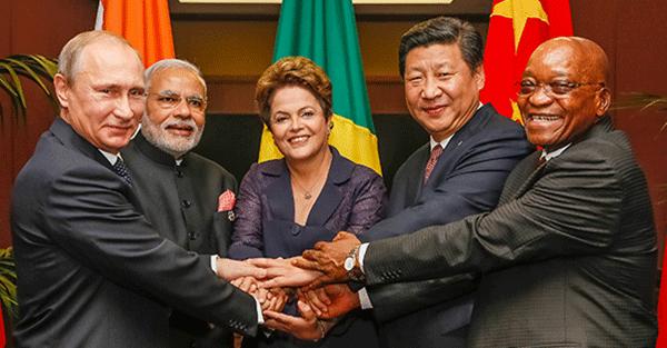 Anti-Dollar-Alliance