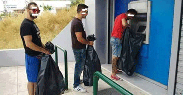Greece-garbage-bags
