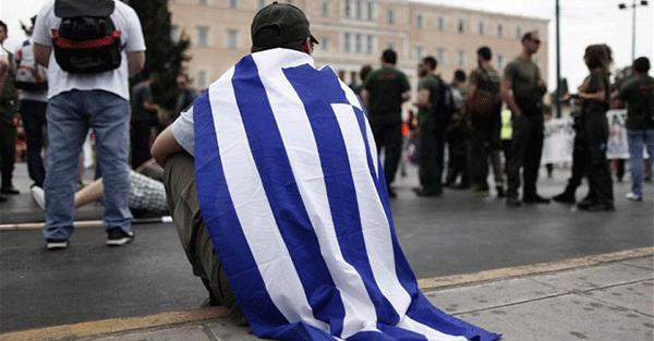Greece-flag-welfare