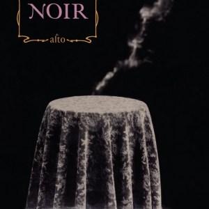 Dans le noir, translated by Sophie Voillot, éditions Alto