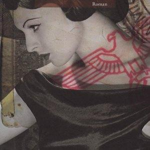 L'enfant du jeudi, traduction de Sophie Voillot, Éditions du Boréal