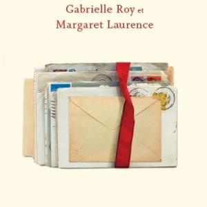 Entre fleuve et rivière, translated by Dominique Fortier & Sophie Voillot, Éditions des Plaines
