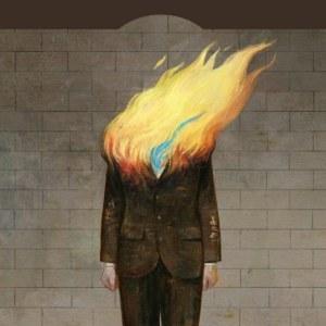 La Société du feu de l'enfer, traduction de Sophie Voillot, Éditions Alto