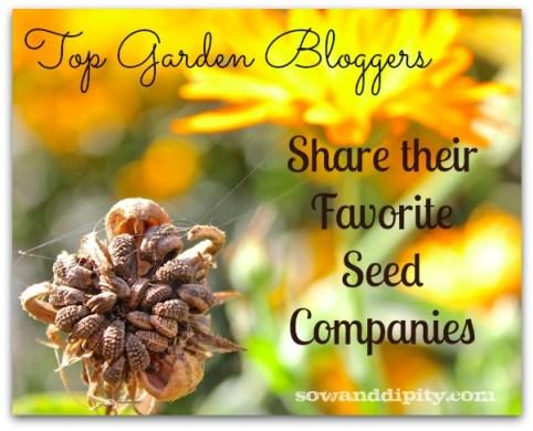 Topgardenbloggers