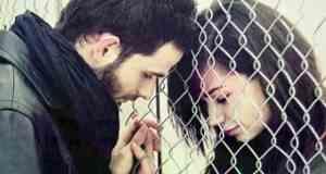 أجمل صور حب ورومانسية حزينة جداً
