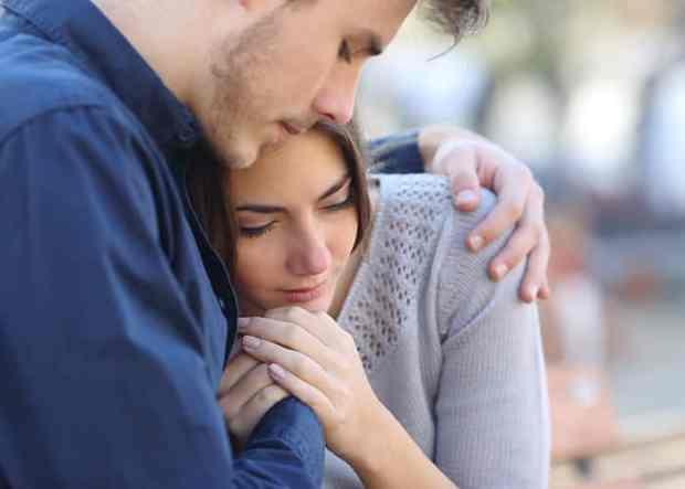 صور رومانسية حزينة خقق