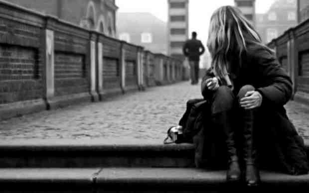 صور حب حزينة متنوعة