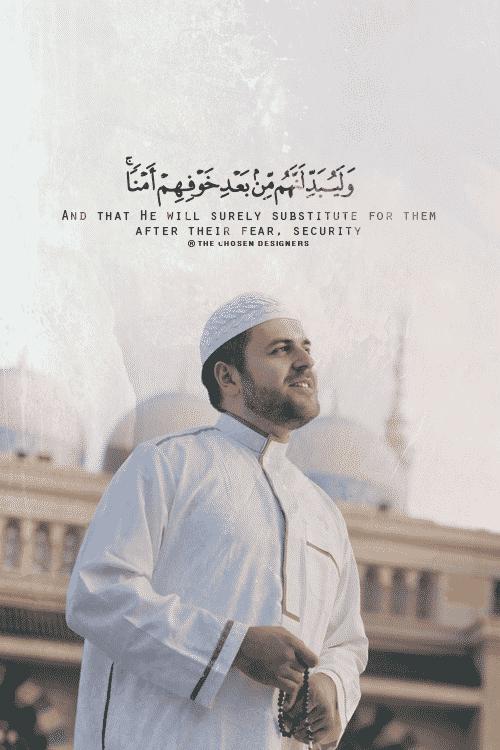 صور اسلامية مكتوب عليها آيات من القرآن رائعة