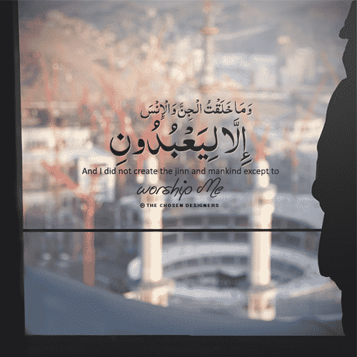 صور مكتوب عليها ايات قرآنية روعة