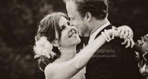 صور جميلة للعشاق رومانسية حلوة جداً