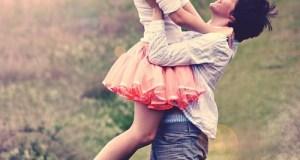 صور رومانسية عشق وحب جميلة جداً