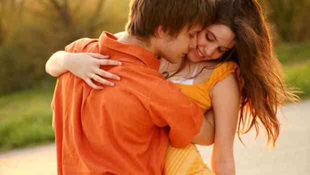 صور عشق وغرام تجنن