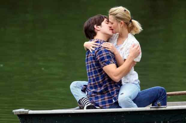 احلى صور حب رومانسية