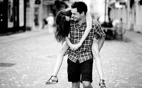 احلى صور حب وعشق ورومانسيه
